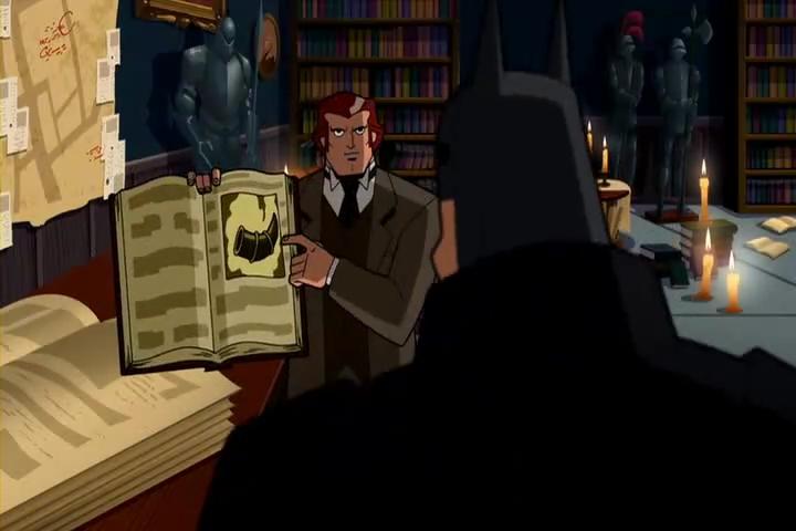 B4TM4N B&BT1C15.superheroesrevelados.blogspot.com.mp4_000835626