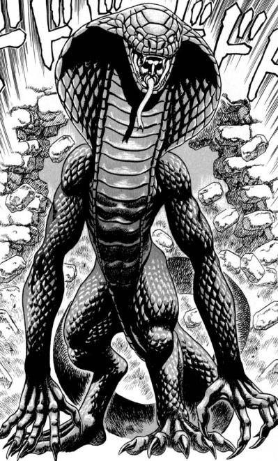 000000000000000000barón_serpiente